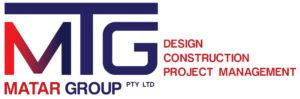 Matar Group Home Design, Building and Project Management